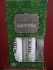Super Skinny Bonus Bag. (Contains Super Skinny Shampoo, Conditioner and Skinny Serum).
